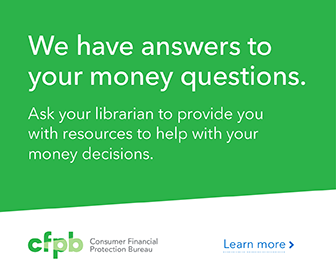 201408_cfpb_web_banner_library_campaign_336x230.png