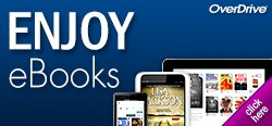 E-Books overdrive
