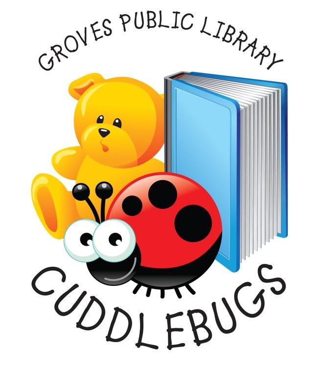 Cuddlebugs main photo