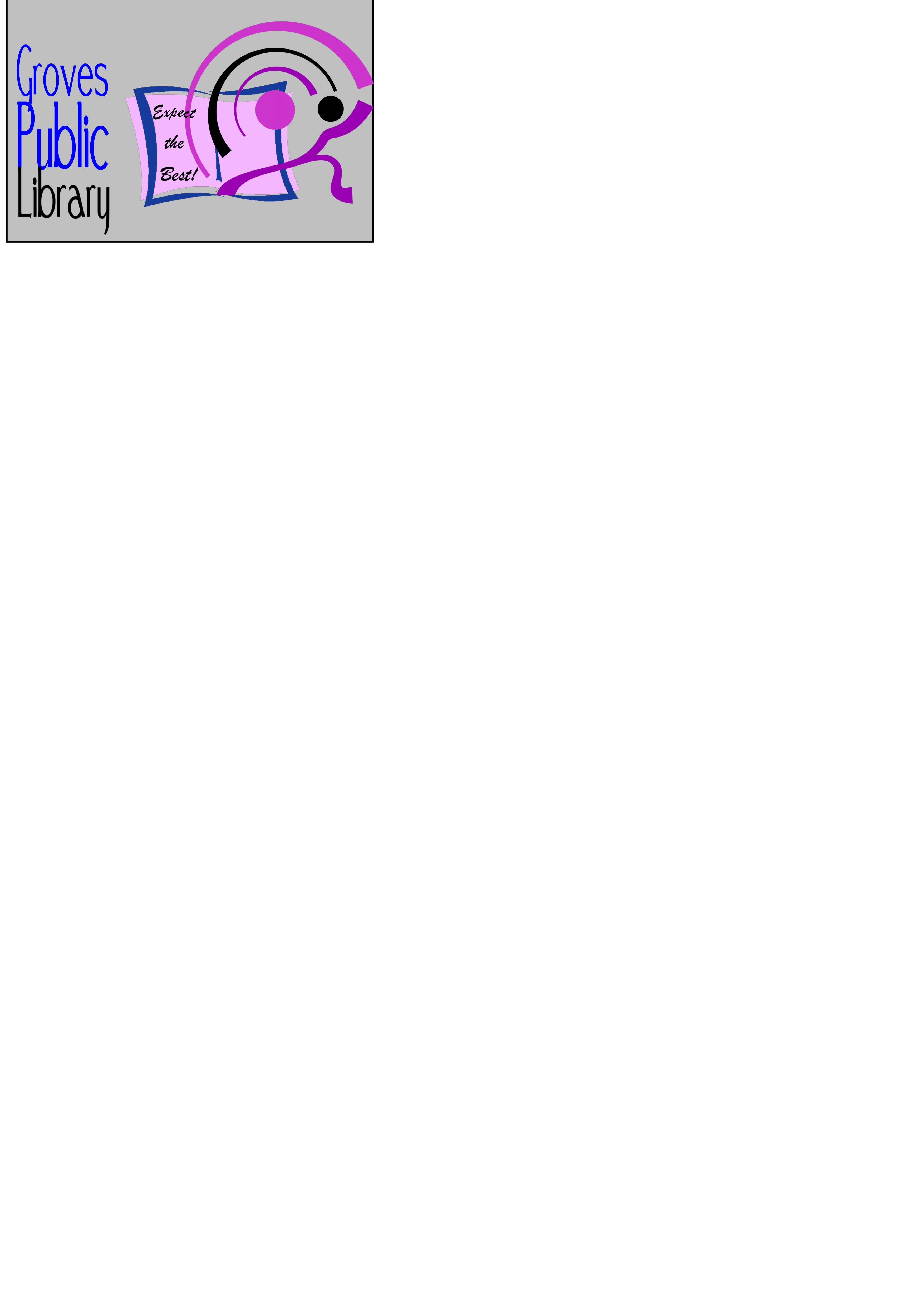 GPL logo test feb 9 2010