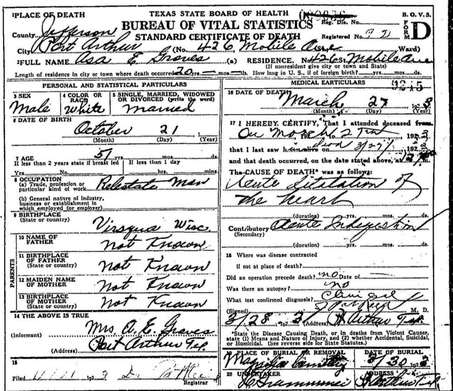 asa groves death certificate.jpg