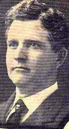 Asa Groves