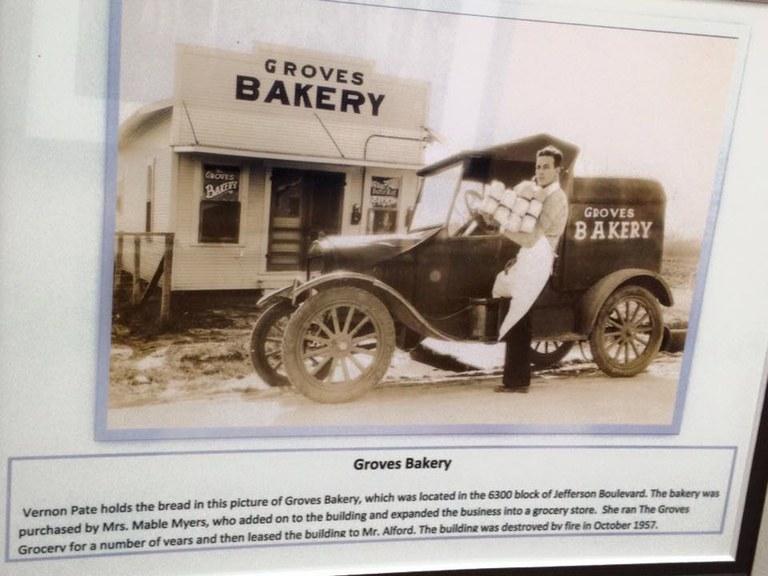 Groves Bakery.jpg