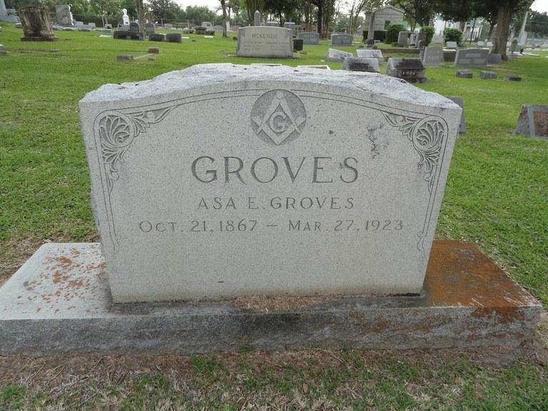 groves headstone.jpg