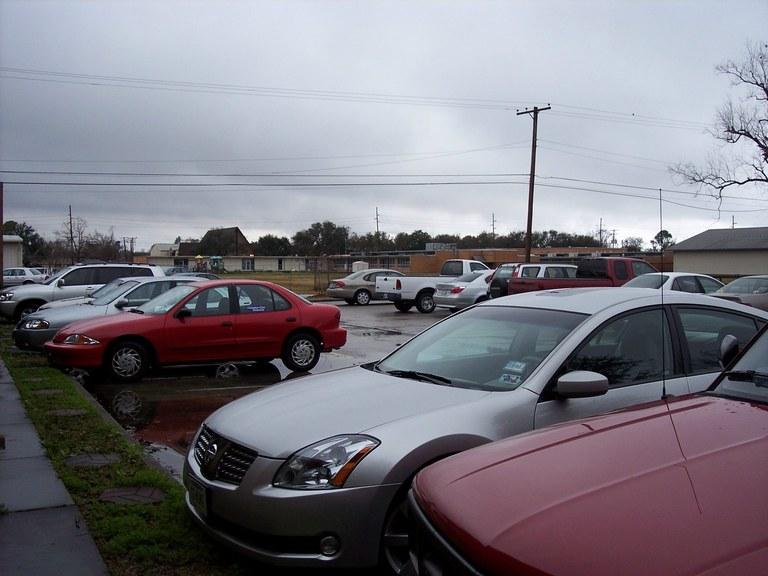 parking lot full gpl 2007.jpg