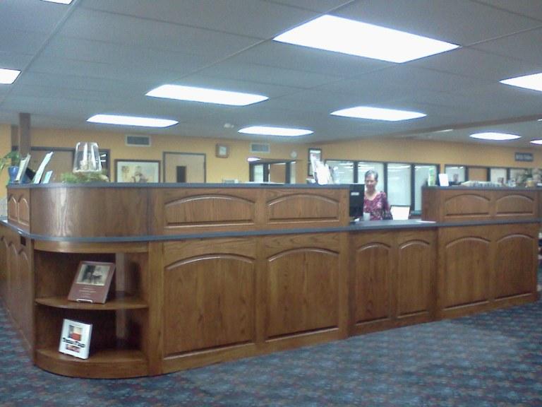 circ desk july 12 patron side.JPG