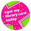 i got my library card today.jpg