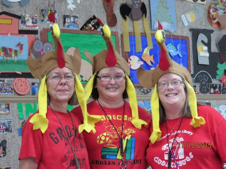 staff with turkey hats.jpg