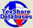 Tex Share