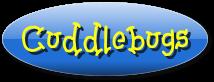 Cuddlebug button
