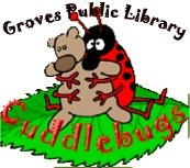 Cuddlebugs gpl