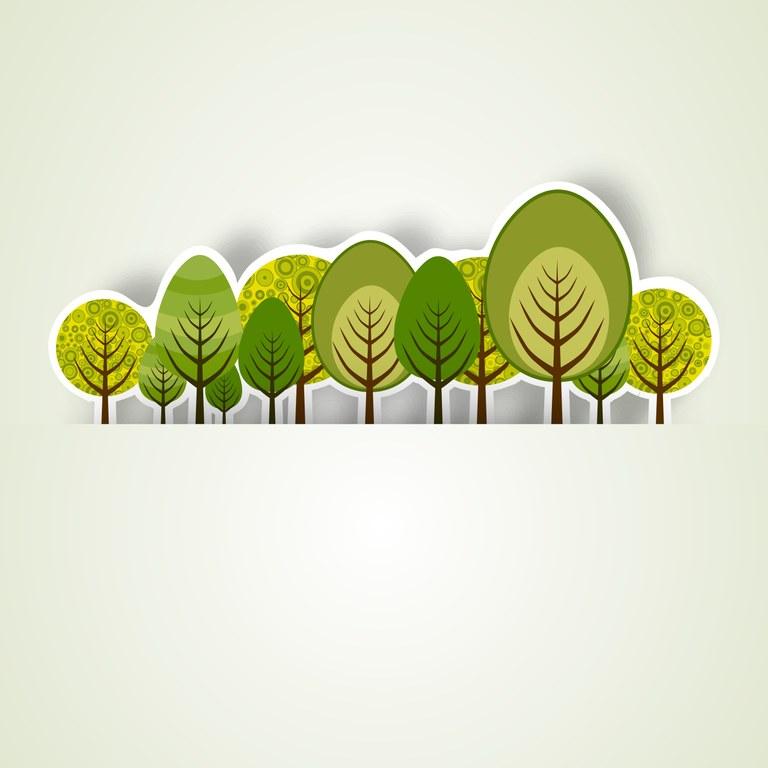 eco-nature_10057509-031814.jpg
