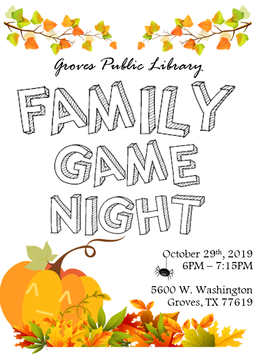 Falll Fest Family Game Night.PNG
