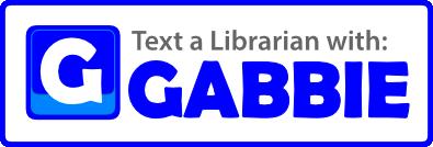 gabbie-blue.png