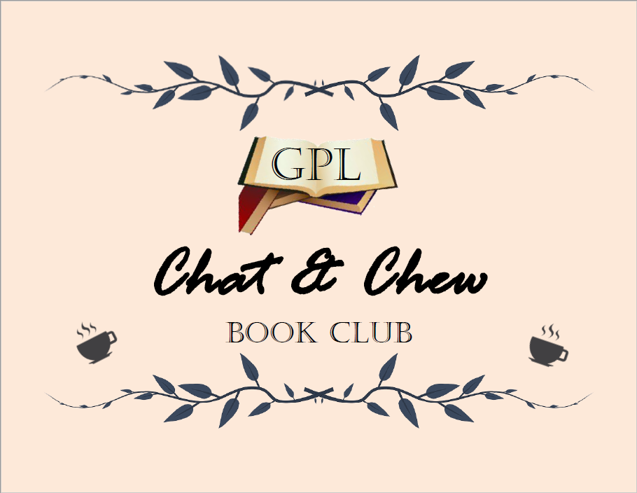 GPL Chat and Chew.PNG