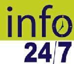 Info 24/7