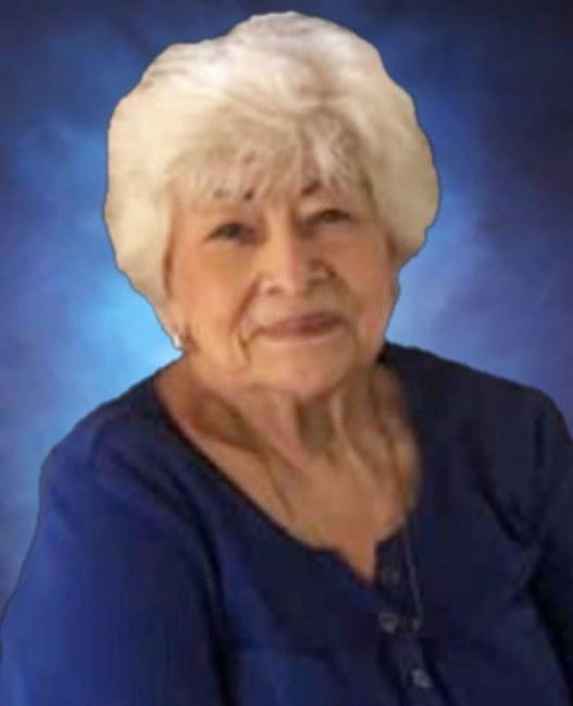 jesusita-chuy-garcia-port-arthur-tx-obituary.jpg