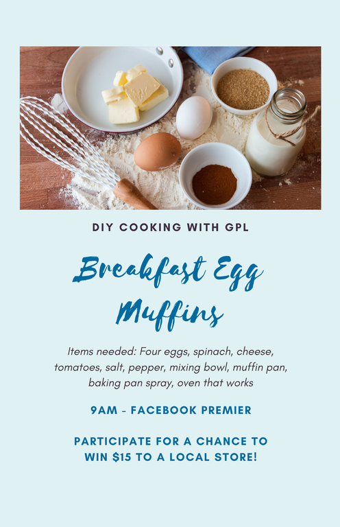 DIY Cooking with GPL Breakfast Egg Muffins.png