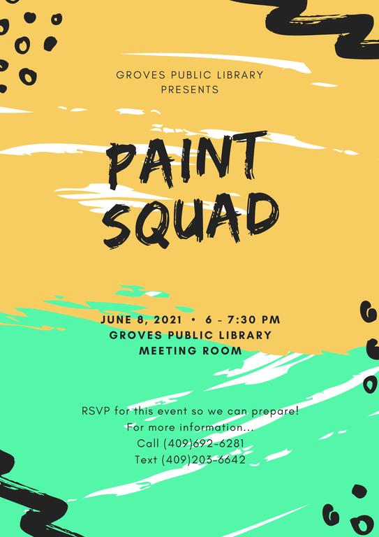 Paint Squad Summer Event June 2021 (1).png