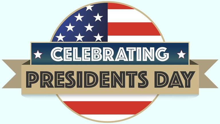 Presidents-Day-2.jpeg.jpg