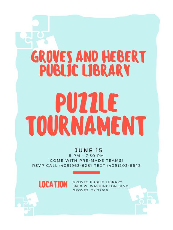 Puzzle Tournament June 15 2021.png