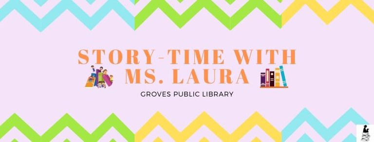 Story Time with Laura Graphic.jpg