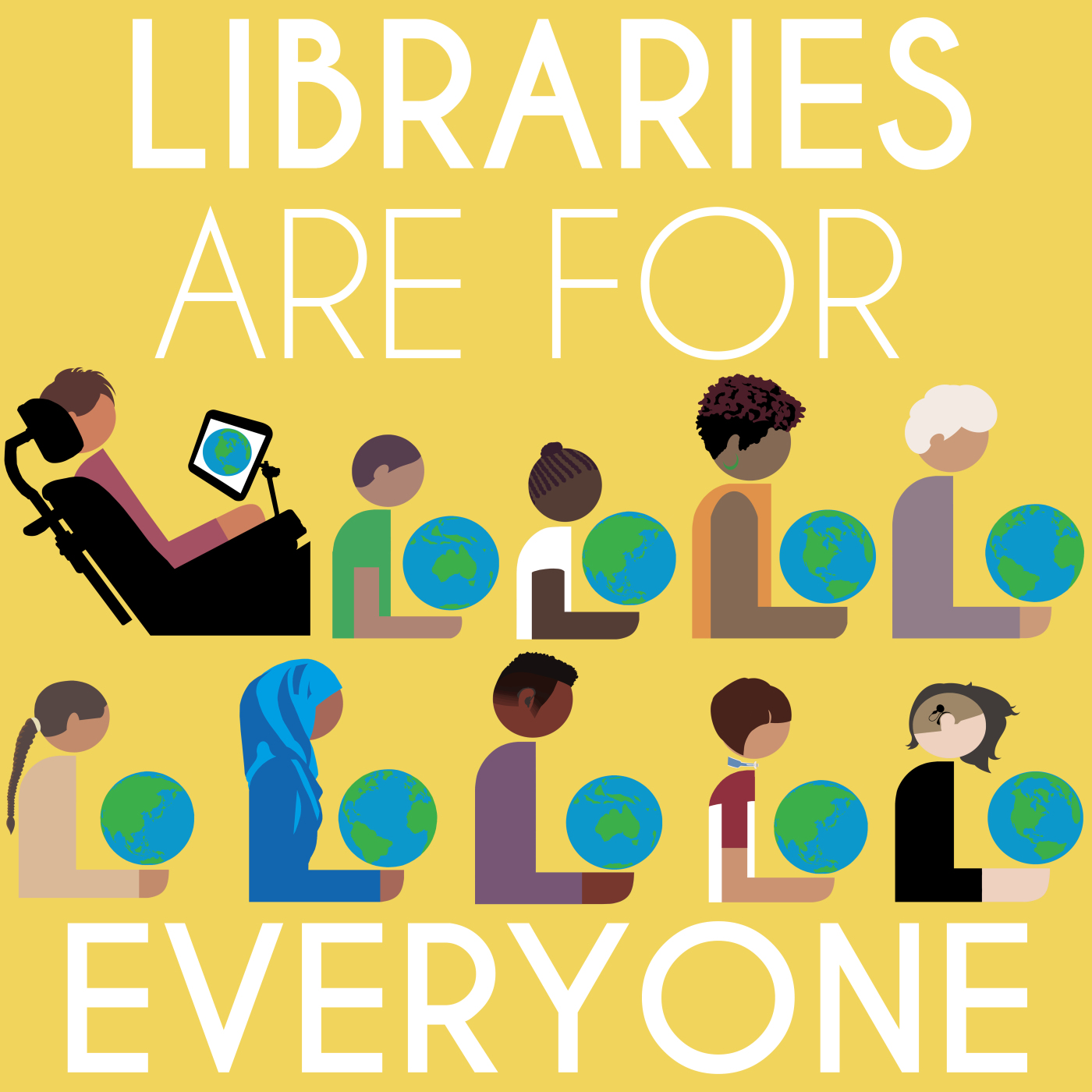 libraries are for everyone 2.png