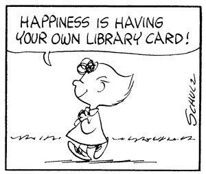 library card peanuts.jpg