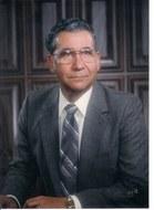 Damaso E. Sosa Jr.