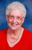 Joyce Conner Wiggins