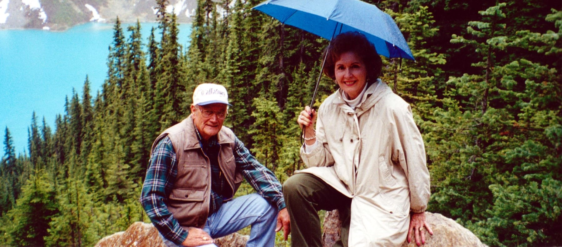 carter and betty taylor.jpg