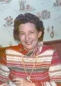 Hilda Meredith Pierce.jpg