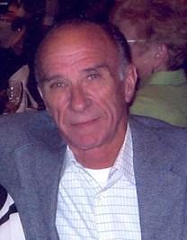 john everett wilson, jr..jpg