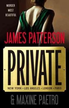 Book private
