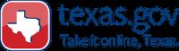 texas gov.png
