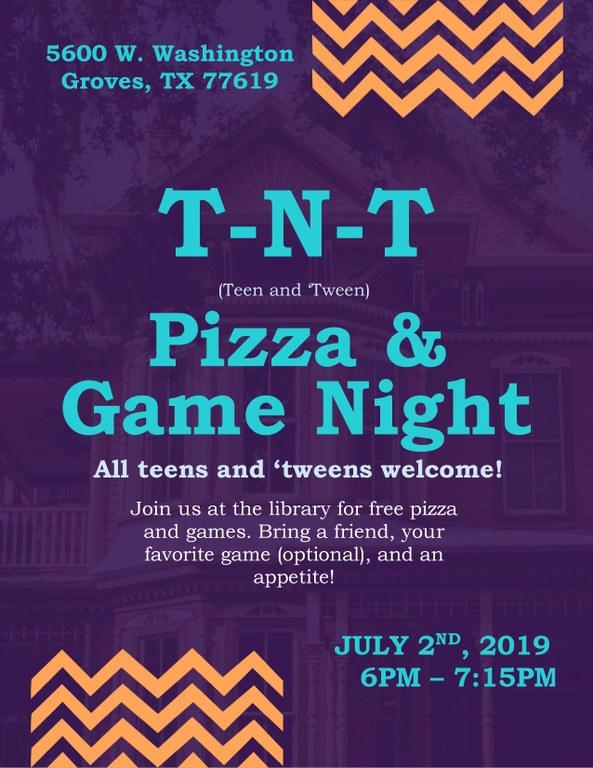 TNT game night.jpg