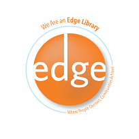 We_are_an_Edge_Library_204px.png